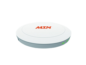 750Mbps Wireless POE Ceiling AP